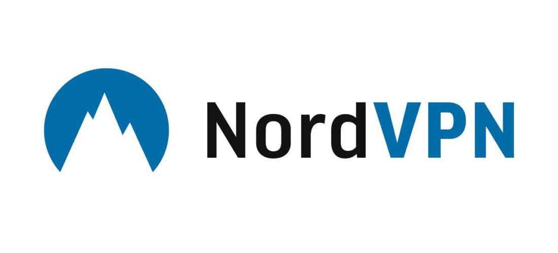 NordVPN – Utile e spesso indispensabile
