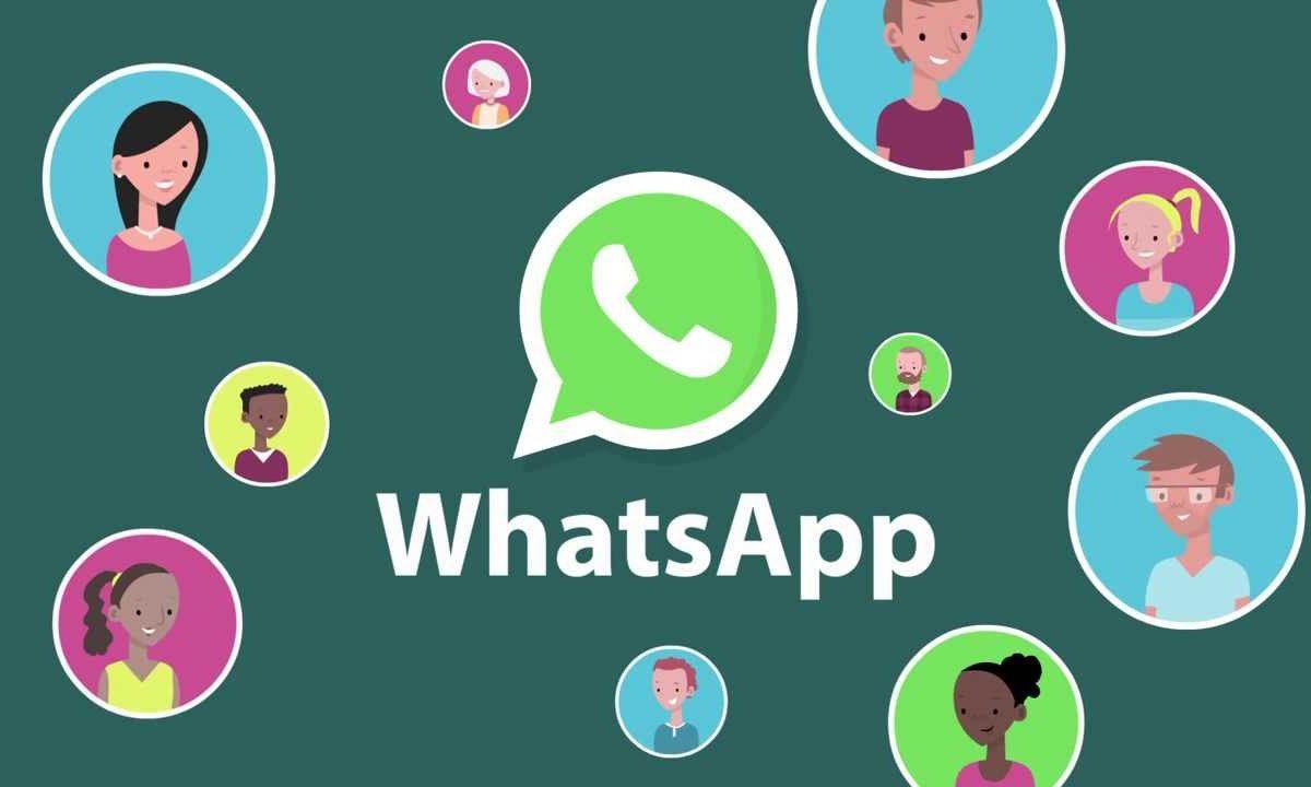 Whatsapp si attiva per le fakenews