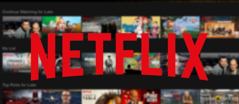 E se Apple acquistasse Netflix?