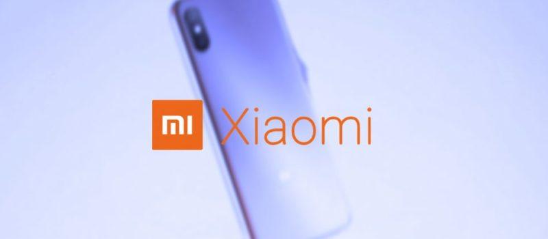 Xiaomi Mi9 è lo smartphone più venduto su Amazon