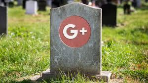 Google+ chiude il 2 Aprile