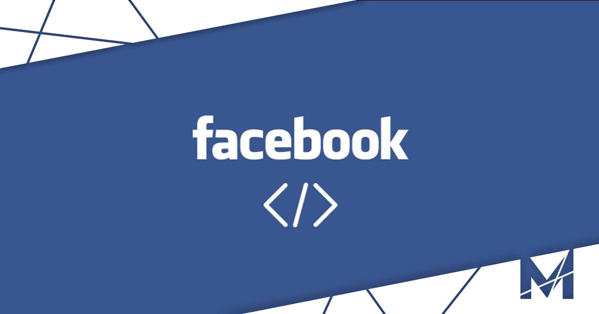 Study – L'applicazione di Facebook che paga in cambio di ricerche di mercato
