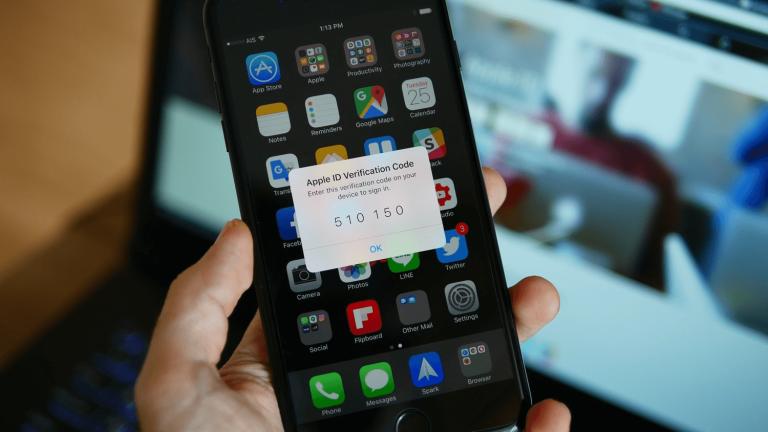 Cellebrite afferma di poter sbloccare qualunque iPhone