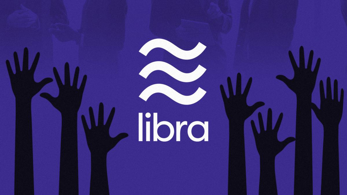 Libra – Arriva la criptovaluta di Facebook