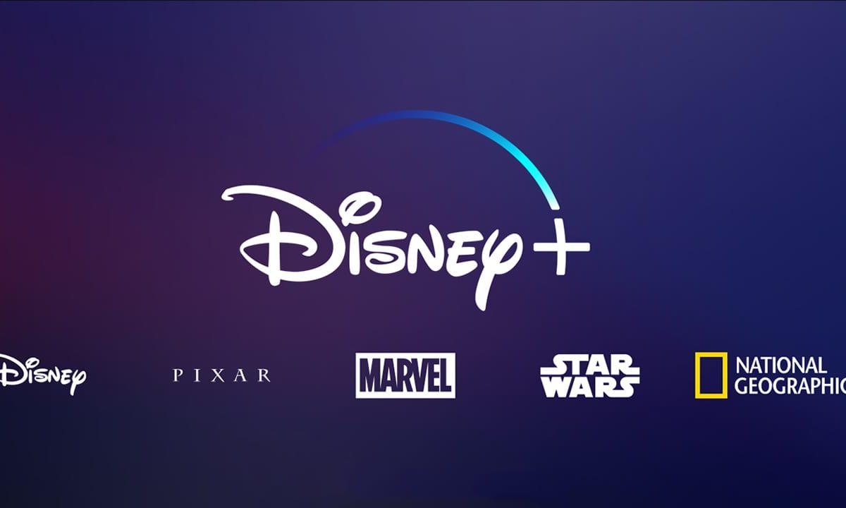 Disney+ presto sui nostri schermi. Tutti i dettagli.