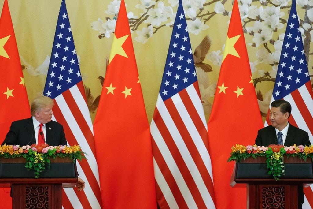 Entrano in vigore i Dazi USA-Cina per l'importazione di Mac e AirPods