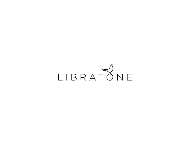 Libratone – Una scoperta dell'IFA 2019