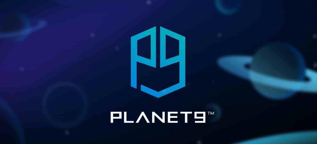 Planet9: Acer presenta una piattaforma per gli eSport