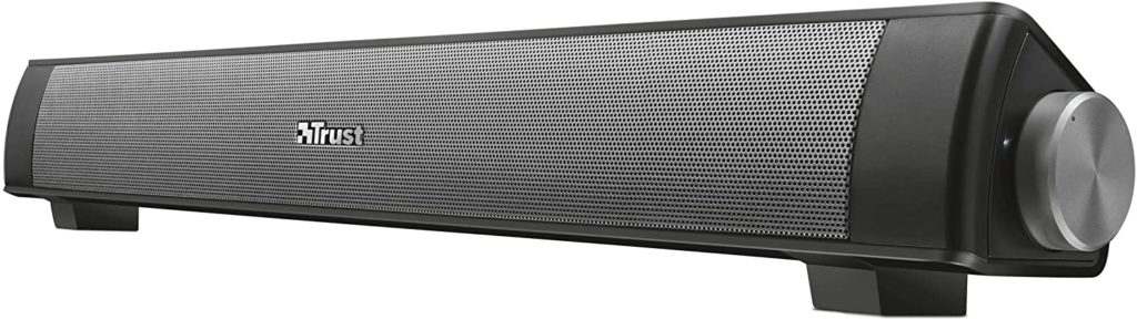 Trust Lino Soundbar Wireless